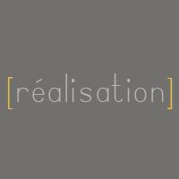 audiovisuel, réalisation, vidéo, montage, créations